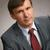 Birthday 27100708amalyi27